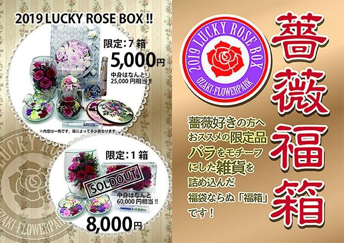 rose福袋_案内POP_web用700_SOLDOUT