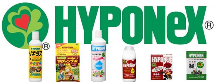 hyponexrogo